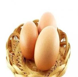 鸡蛋面膜的祛斑方法 一个鸡蛋就解决斑点问题