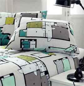 床单和床笠的区别 两者哪种好