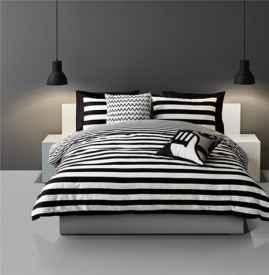 床单用什么颜色风水好 根据五行和床位来选择颜色