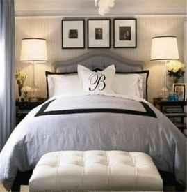 床单掉色怎么办 床单为什么会掉色