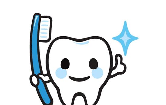 孕妇牙龈肿痛会自愈吗图片