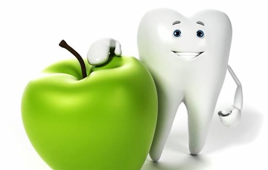 孕妇牙龈肿痛怎么办图片