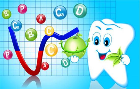孕妇牙龈肿痛快速止痛图片