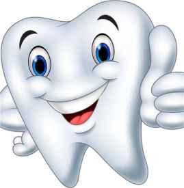 牙龈肿痛按摩快速止痛 哪些穴位止牙疼