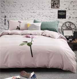 床单发霉怎么洗掉霉斑 怎样防止床单发霉