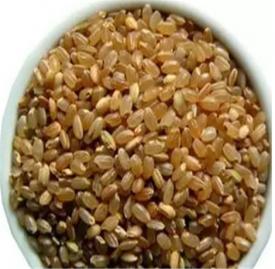 小米的吃法及功效 小米这样吃护心血管好