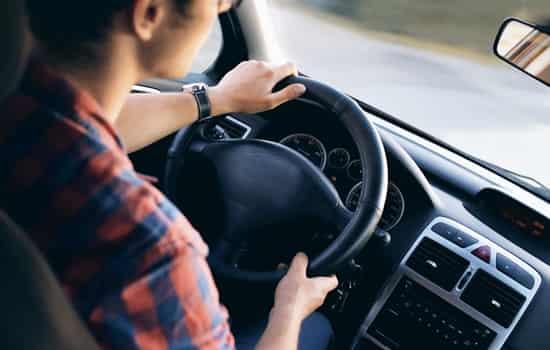 【动】路怒症是什么 路怒症的常见表现