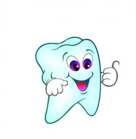 牙龈肿痛会引起脸肿吗 牙疼常引起脸肿