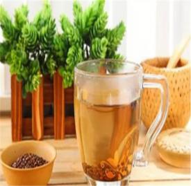 决明子茶的功效与禁忌 多喝它清肝明目好