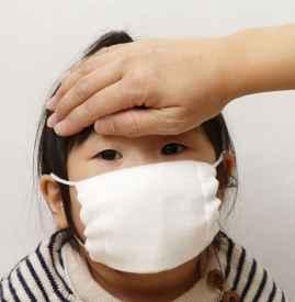 打了流感疫苗还会得流感吗