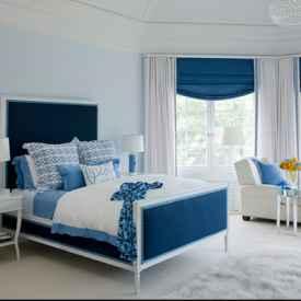 卧室潮湿床怎么处理 经常盖潮湿的被子会怎样呢