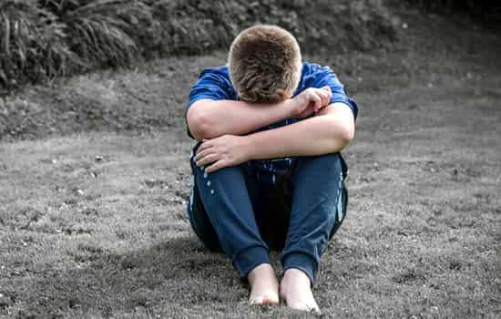 【動】空巢青年如何解決 如何預防寂寞和孤獨