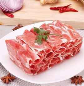 牙龈肿痛能吃羊肉吗 羊肉性燥不宜多吃