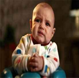 怎样预防宝宝便秘 预防宝宝便秘的喂养妙法