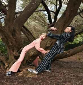 HUG LIFE Monki春季新品发布 鲜榨青春