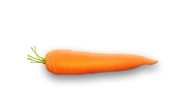 产妇吃胡萝卜会回奶吗 胡萝卜不属于回奶的食物