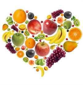 肝火旺吃什么水果 推荐春季多吃的去火水果