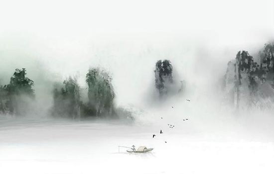 2018年4月11日黄历 黄道吉日吉时一览表
