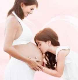 產后性冷淡怎么恢復 如何看待產后性冷淡問題