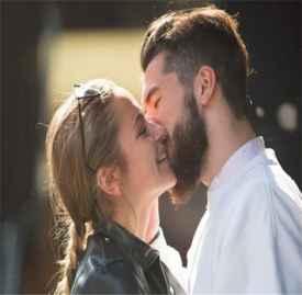 十二星座配对测试爱情 12星座最佳情侣组合解析