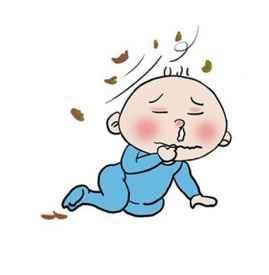 """鼻涕和痰是一回事吗 吐出来的鼻涕只是""""假痰"""""""