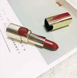 欧莱雅rb301试色 黄皮最爱的枫叶红