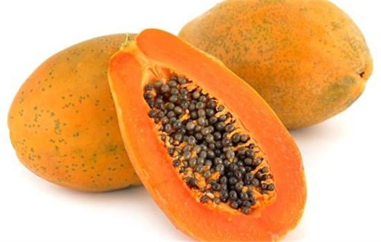 吃芒果丰胸吗 要丰胸还是吃木瓜更好