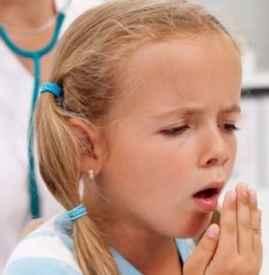 小孩咳嗽推拿手法图 外感内伤咳嗽推拿大不同
