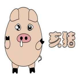 2018年属猪的桃花运 属猪桃花运最旺的月份