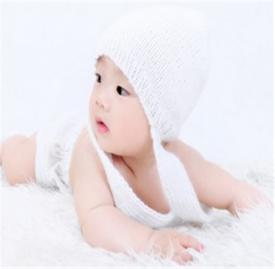 孩子遗尿症的治疗方法 孩子夜里总是遗尿怎么办