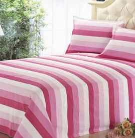 床单怎么固定在床垫上 8个小妙招让你不再烦恼