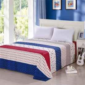 新买的床单有甲醛吗 如何避免甲醛含量过高