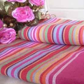 粗布床单缩水吗 新买的床单如何减少缩水率