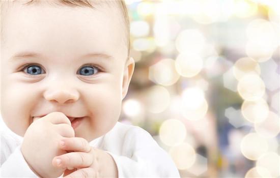 宝宝湿疹可以用玉泽吗 使用需要注意这几点