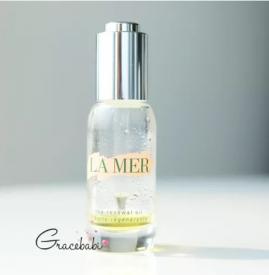 护肤油怎么用 5款产品的使用心得分享给你