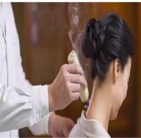 艾灸后皮肤极痒为什么 艾灸皮肤发痒原因分析