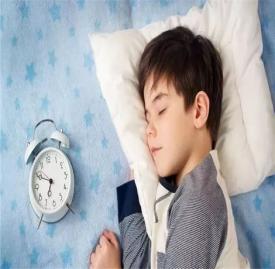 怎样缓解春困 春季你该这样睡才健康