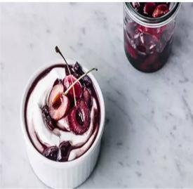 苹果酸奶减肥的正确方法图片