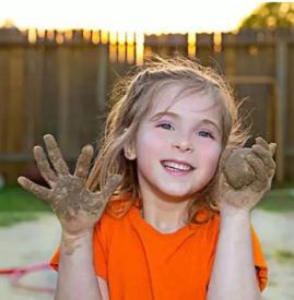 父母给孩子带来的伤害 这10件事家长得注意