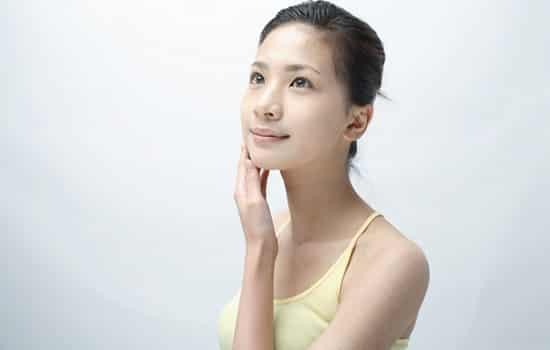 子宫内膜厚度多少正常 过厚过薄都会影响女性健康