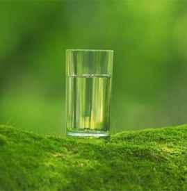 每天八杯水合理吗 人体到底一天需要多少水呢