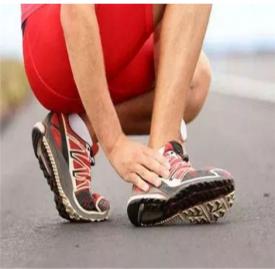 跟腱炎怎么治疗 跟腱炎的治疗方法