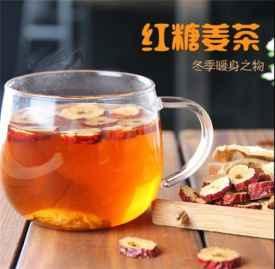喝红糖姜茶的好处 喝这种糖水好处太多了