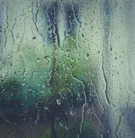 梦到家里漏水什么意思 水漏不停有漏财的征兆
