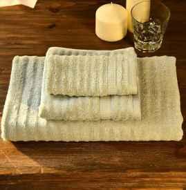 毛巾上的铁锈怎么去除 可以试下这几个方法