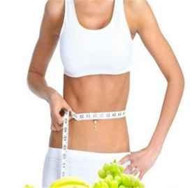 在家懒人减肥方法 不用运动锻炼的减肥方法