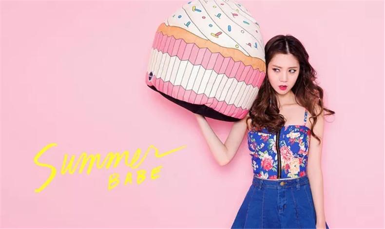 美白精华液排行榜TOP8