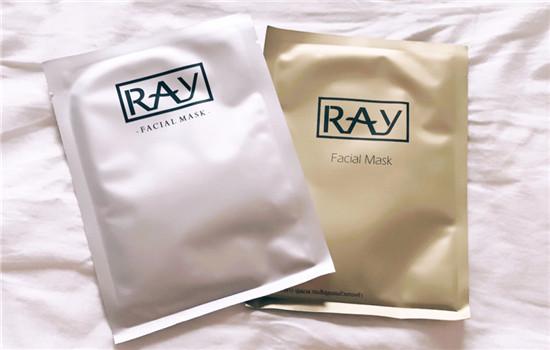 ray面膜可以用两次吗 绝对不可以用两次