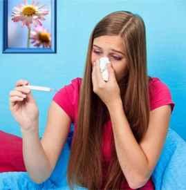 长期不感冒正常吗 身体真的会好吗