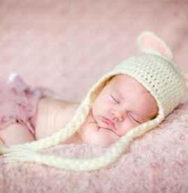 宝宝咳嗽有痰音 这5个方法帮你解决烦恼